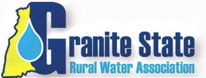 granite-state-rural-water