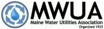 maine-water-utilities-association
