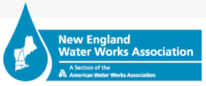 new-england-water-works-association