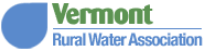 vermont-rural-water-association