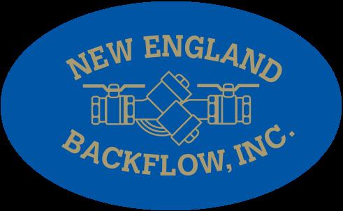 New England Backflow Inc.