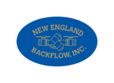 New England Backflow Inc.